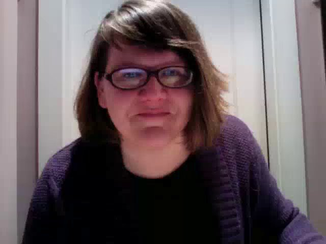 Beth Lucey